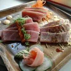 Kami-Ramen-Bar-Asian-Bistro