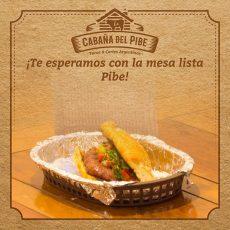 La-Caba%C3%B1a-del-Pibe